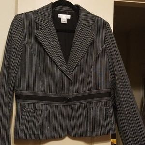 Preowned Jacket, that looks like new